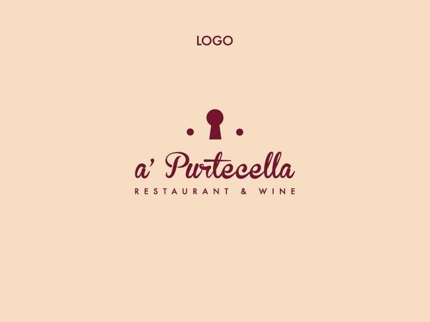 A' PURTECELLA