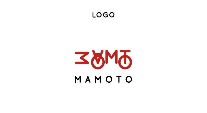 MAMOTO